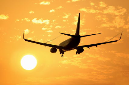 Midwest agrees to merge (but not with AirTran)