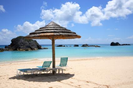 Ride the Shoulder Season and Save Big in Bermuda