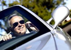 'Snowbird season' brings great car rental deals
