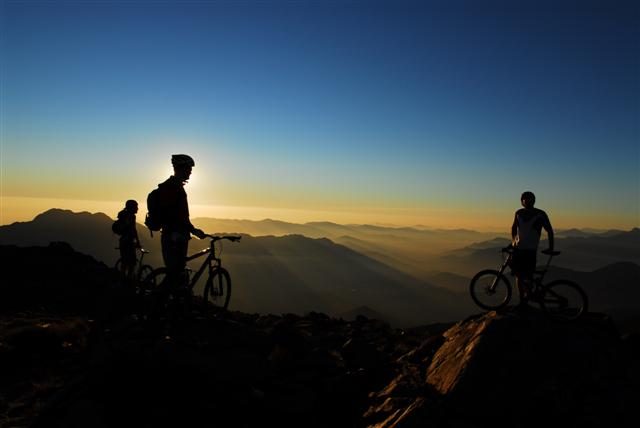 The best new adventure trips of 2008