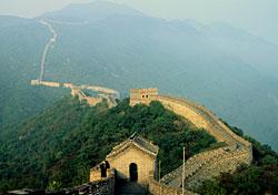 China restricts visas and bans Tibet travel