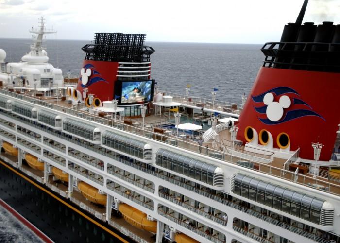 Disney introduces new Caribbean itineraries