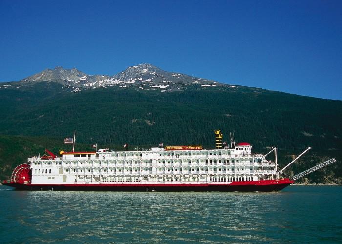 Will Majestic America's troubles impact Windstar?