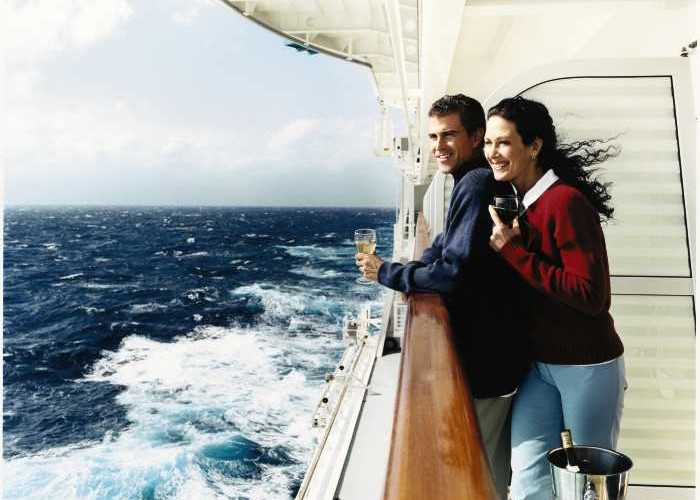 Get more value on a longer cruise