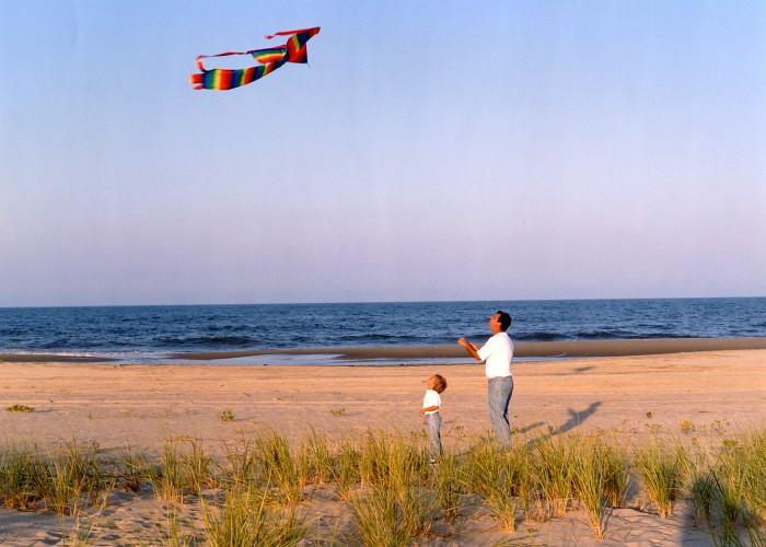 Avoid Hidden Costs at the Beach