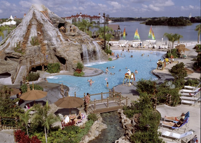 Orlando Things to Do – Attractions & Must See