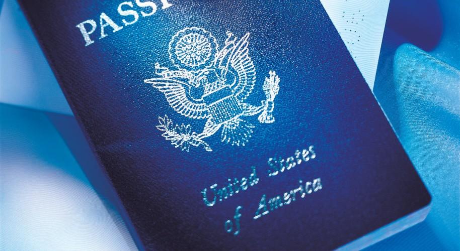 passport office norwalk ct