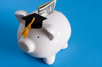 Get youth discounts even after you graduate