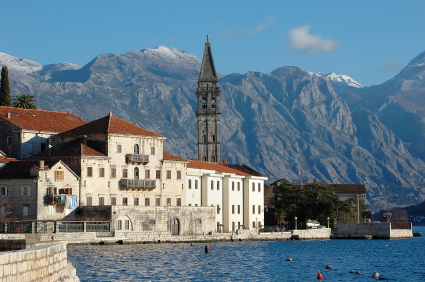 Underpriced and on-the-rise European destinations