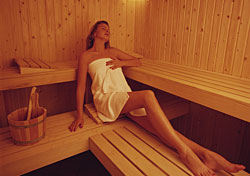 Planning a spa getaway: Be pampered for less