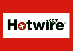 Hotwire makes flexible searching easier