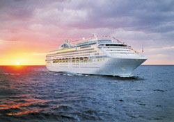 When to cruise and how to save