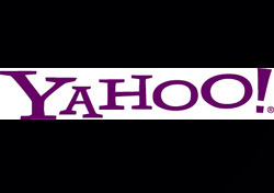 Yahoo! adds personalized travel deals