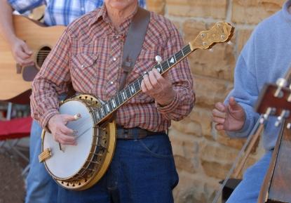 Explore country culture in Pocatello, Idaho