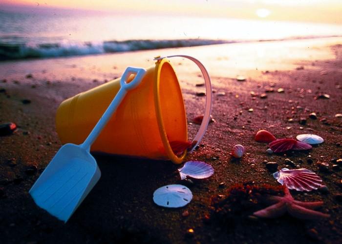 Photo Gallery: Top New England Beaches