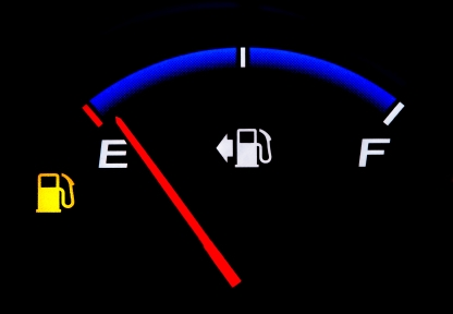 New Car Rental Fuel Calculator Shows Real Cost of Renting