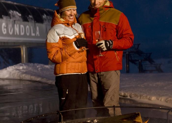 An Avalanche of Winter Mountain Deals