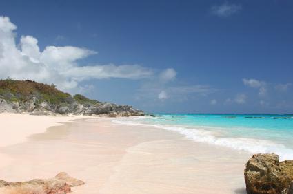 Readers Name Their Favorite Beaches