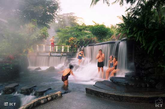 Costa Rica Vacation Packages for Under $1,000