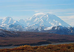 Wonderful affordable Alaska: Visit late, but plan early