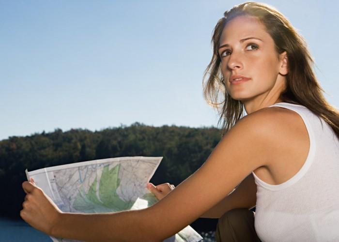 Women Travel Planners Share Their Secrets