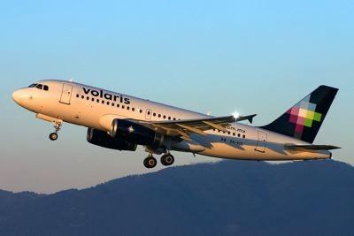 Southwest Announces Mexico Flight Booking Link