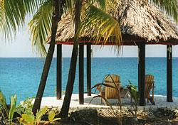 Top 10 Caribbean Deals: Free Nights, Upgrades, More!