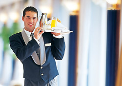 What Cruise Ship Butlers Will Do for You
