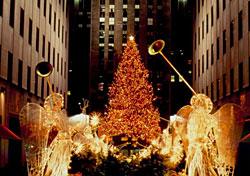 New York in December: Big bargains in the Big Apple