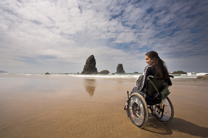Expedia Offers New Option for Disabled Travelers