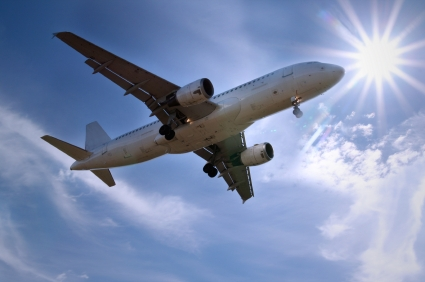 Five Strategies for Finding Cheap Airfares in 2009
