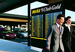 Hertz Buys Dollar/Thrifty, Will Car Rates Soar?