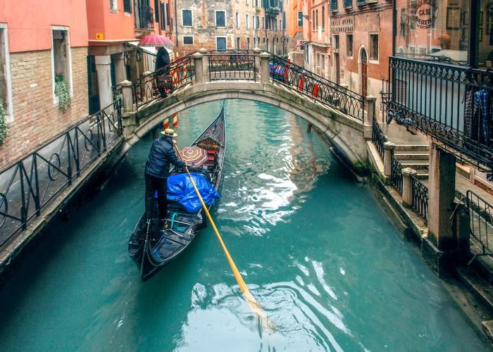 Find 'La Dolce Vita' in Lesser-Known Italy