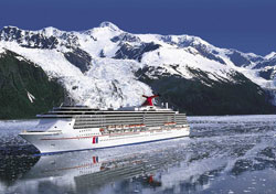 Top 10 Must-Pack Items for an Alaska Cruise
