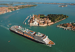 Top Tips for a Great Western Mediterranean Cruise
