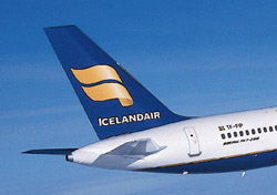 Icelandair Cuts Prices, Adds New Destinations