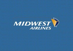Midwest Offers Bonus for Winter Travel