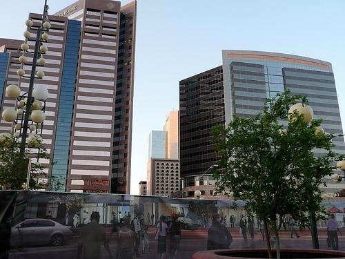 Hot Travel Deals From Phoenix to Popular Destinations