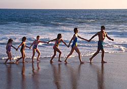 Top Five End-of-Summer Deals