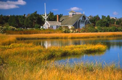 Top Five Off-Peak Destinations for Fall 2010