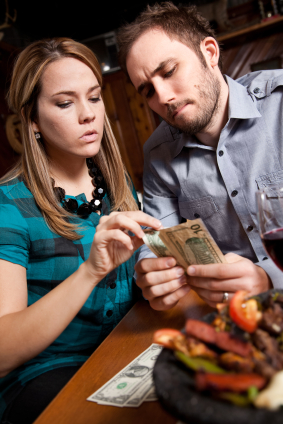 Tipping Controversy: What's Your Stance?