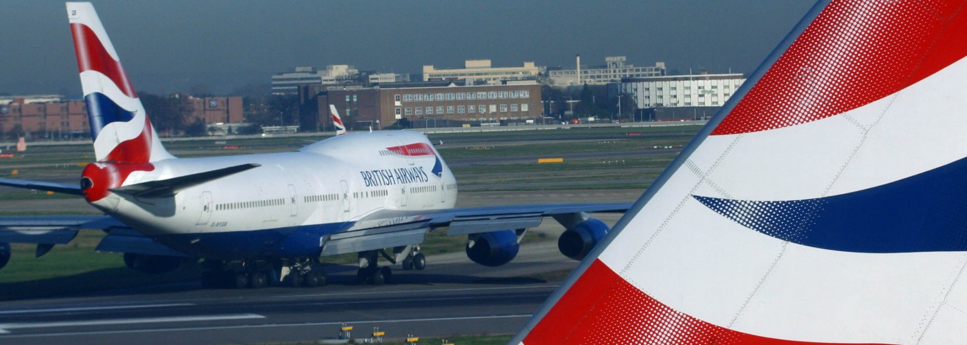 Europe Us Open Skies Agreement Takes Effect Smartertravel