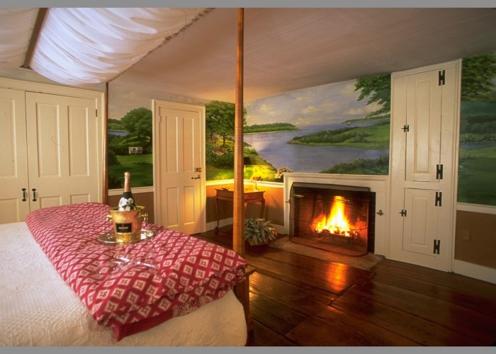 $75 Free With B&B Gift Card