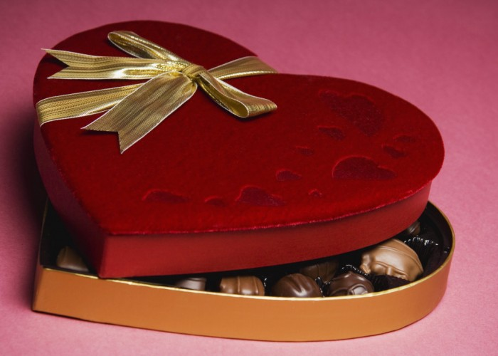 The Best Mileage Bonuses for Valentine's Day Gifts