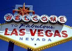 The best Vegas vacation deals