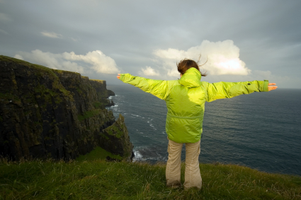 Ireland Vacations From $459*