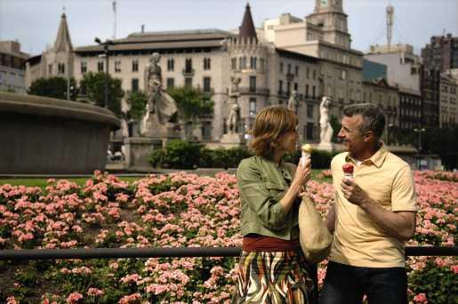 Europe Summer Travel: Follow the Cheap Fares