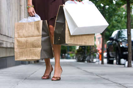 Is Shopping Overseas a Good Deal or Waste of Money?