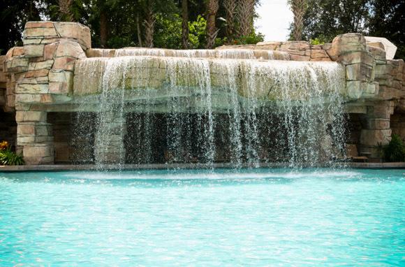 Omni Orlando Resort ChampionsGate, Davenport/Orlando, Florida