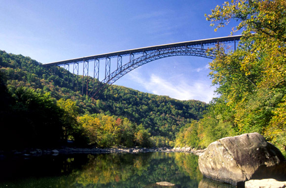 Fayetteville, West Virginia